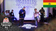 Shadow vs Elemental (Semifinal) – Red Bull Batalla de los Gallos 2016 Bolivia. Final Nacional -  Shadow vs Elemental (Semifinal) – Red Bull Batalla de los Gallos 2016 Bolivia. Final Nacional  - http://batallasderap.net/shadow-vs-elemental-semifinal-red-bull-batalla-de-los-gallos-2016-bolivia-final-nacional/  #rap #hiphop #freestyle