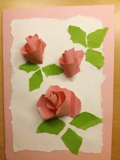 Seasons Activities, Craft Activities For Kids, Preschool Crafts, Crafts To Do, Crafts For Kids, Paper Crafts, Diy Crafts, Summer Arts And Crafts, Spring Crafts