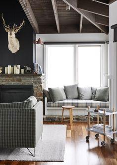 Jess Wootten and Krystina Menegazzo — The Design Files | Australia's most popular design blog.