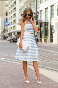 For-the-love-of-fancy-striped-two-piece-17