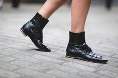 What ELLE Wears: 2 June 2015   Fashion, Trends, Beauty Tips & Celebrity Style Magazine   ELLE UK