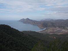Bahia de Portman