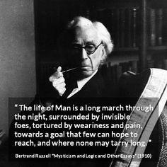 83 Russell Bertrand Ideas Bertrand Bertrand Russell Philosophy