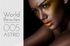 worldbeauties_astrid