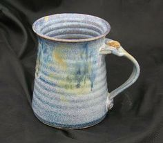 Hand Built Pottery Ideas   Just Clay Canadian Hand Made Pottery