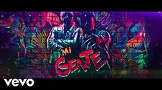 J Balvin, Willy William - Mi Gente