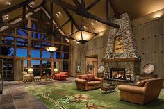 Marriott's Willow Ridge Lodge in Branson MO is a tranquil hideaway minutes from the shows. Lodging and shows will resume mid-May so book that roadtrip now. Timber Frame Homes, Family Adventure, European Travel, Lodges, View Photos, Travel Inspiration, Travel Photography, House, Branson Missouri