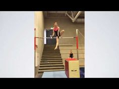 Using Your Strap Bar Lecture USAG National Congress 2019 - YouTube Gymnastics Bars, Youtube, Youtubers, Youtube Movies