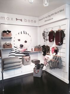 """maxbone store in Beverly Hills - maxbone store in Beverly Hills """"maxbone store in Beverly Hills Informations About maxbone store i - Dog Grooming Shop, Dog Grooming Salons, Dog Shop, Pet Cafe, Dog Closet, Puppy Room, Pet Spa, Pet Hotel, Pet Clinic"""