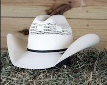 b5e3c9cba64af3 Master Hatters cowboy hat tips Hat Tip, Guy Stuff, Show Horses, Rodeo,