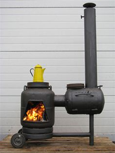 brandmeester-buitenkeuken