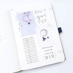 Weight Loss Tracker / Bullet Journal By Bullet Journal 2019, Physics, Wildlife, Weight Loss, Health, Instagram, Health Care, Losing Weight, Physique