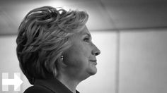 History Made | Hillary Clinton - YouTube Women equal rights