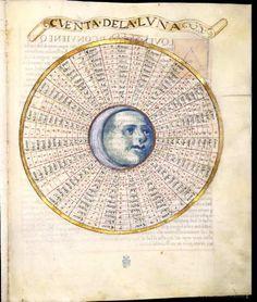 Suma de cosmographia. Medina, Pedro de — Manuscrito — 1501-1600?