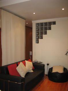 http://casas.portugalrealestatehomes.com/imovel-Venda-Apartamento-T2-Lisboa-4574715 Apartamento T2 Renovado - StatusRecord - Mediação Imobiliária, Lda.