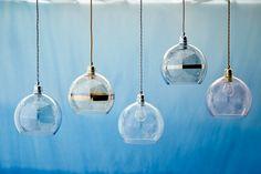 Moderne Lampen 85 : Die besten bilder von lampen pendant lamps pendant lights