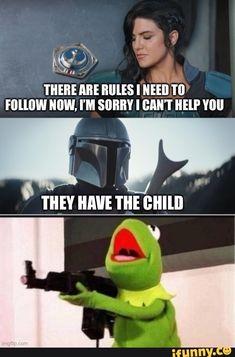 Yoda Meme, Yoda Funny, Really Funny Memes, Stupid Funny Memes, Hilarious, Star Wars Jokes, Funny Star Wars, Cuadros Star Wars, Star Wars Pictures