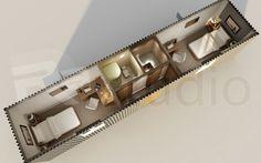 http://www.radstudio.tv/images/portfolio/Container%20IAL%20Dubai/Container-A-aerial-view-copy.jpg