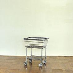 TOWEL CART   Metal Products,Laundry cart     P.F.S. Online Shop