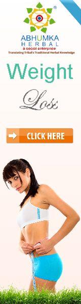 http://abhumkaherbal.com/weightloss-medicine-bodyzip.html