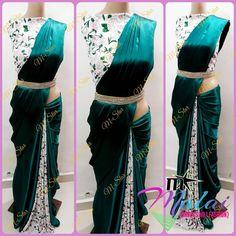 Image may contain: people standing and shoes Satin Saree, Silk Satin, Indian Silk Sarees, Blouse Designs, Harem Pants, People, Ship, Fabric, Free