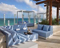Grand Beach Hotel Surfside - Jetsetter