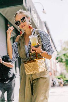 yaz-sokak-modası-trendleri-2018-4.jpg 564×846 piksel