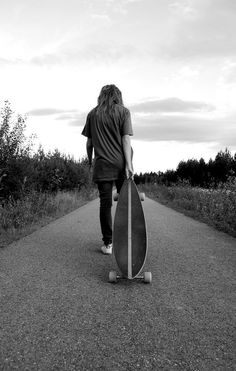 longboard #beach http://pinterest.com/ahaishopping/