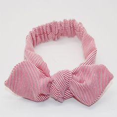 Item Type: Headwear Gender: Women Model Number: Hairband Style: Fashion Material: Canvas Brand Name: gootrades Pattern Type: Cartoon Type: Headbands Department Name: Children Ear Headbands, Knot Headband, Cute Kids, Cute Babies, Rabbit Ears, Headband Hairstyles, Red Stripes, Toddler Girl, Infant Girls