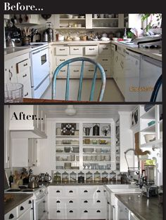 diy waterfall edge concrete marble look countertops with ardex feather finish in gray and white kitchens pinterest diy waterfall countertops and