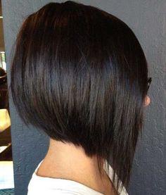 www.bob-hairstyle.com wp-content uploads 2016 05 Angled-Bob-Hair-Cut.jpg