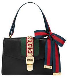 Gucci sylvie 2490