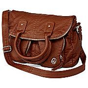 Olsenboye® i want this bag