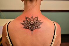 Women's Tattoos. Custom Designs and Everything Else. Check Website Please. :)