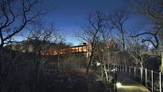 Rare Earth — The Outpost Kruger National Park Safari, Tour Operator, Day Tours, Walkway, Lodges, Waterfall, Earth, World, Plants