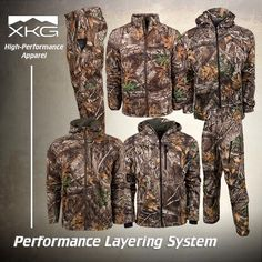 King's Camo Gear Giveaway Hunting Clothes, Hunting Gear, Camo Gear, Contest Rules, Online Contest, Makita, The Help, Giveaway, Outdoors