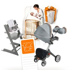 Make a #StokkeWish this holiday season! Enter the Wishlist Competition for a chance to win up to $3k in Stokke product from your wishlist!! #Baby #Kids #Holidays #Pregnancy #Modern #Scandinavian #Family #Fun #Giveaway #Prize