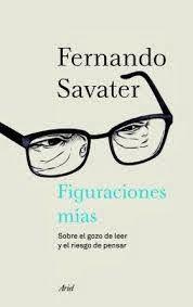 Si hay algo que agradezco a Fernando Savater (San Sebastián, 1947) es el hallazgo de otros autores y pensadores que por mí mismo difícilmente hubiera encontrado. Bien es cierto que los libros te llevan a otros libros, pero descubrir a Rabelais, Voltairey Nietzche, por ejemplo, fue para mi una maravi