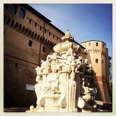 Another GreatBeauty, Cesena - Instagram by the_sparrow3