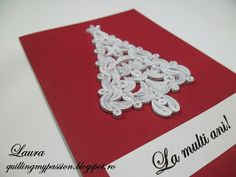 quilling my passion