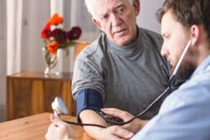Merry Clinic Blog MerryHerb Blood Pressure Balance Herbal Formula - Merry Clinic Blog