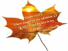 Psalm 119:174 KJV Fiction Quotes, Psalm 55 22, King James Bible Verses, Everlasting Life, Godly Man, Jesus Saves, Uplifting Quotes, True Words, Bible Scriptures