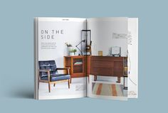 16 Free PSD Book/Magazine Mockups