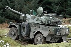 Karl Martin Irish Army Vehicles - Google Search