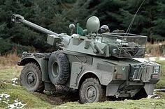 Karl Martin Irish Army Vehicles - Google Search