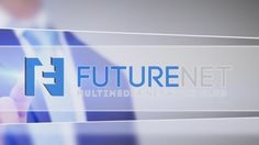 Welcome to the Futurenet Multimedia Club Multimedia, Portal, Marketing, Platform, Club, Website, Facebook, Future, Free