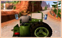Let's play Quiz Safari! Safari Game, Play Quiz, Truck Games, Monster Trucks, Racing, Auto Racing, Lace