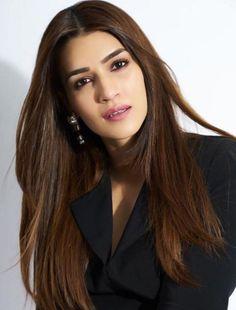 Kriti Sanon makes simple look so good