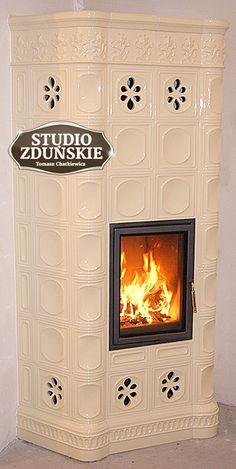 kominek35b Studio, Home Decor, Living Room, Decoration Home, Room Decor, Studios, Home Interior Design, Home Decoration, Interior Design