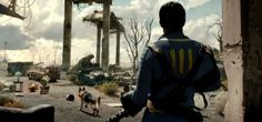 This awesome gaming blog focuses on creating lists of recommended games like the ones you love. Current lists include 'Games Like Fallout 4', 'Games Like Until Dawn', and more - with new lists added every week! Perfect for PC and console gamers looking for similar titles to their favourite games.